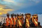 Festival Internasional Toraja digelar virtual  pada 19 Desember