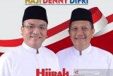 Tim saksi Denny-Difri permasalahkan penghitungan suara di Kabupaten Banjar