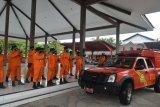 Basarnas Yogyakarta siagakan 50 personel pengamanan libur Natal dan tahun baru