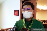 Muktamar PPP Sulsel bulat dukung Caketum Suharso Monoarfa
