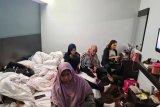 KBRI Kuala Lumpur konfirmasi penahanan 37 WNI ke PDRM