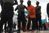 Jamaah Islamiyah rekrut para jihadis dari lulusan terbaik ponpes