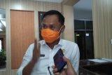 Pasien COVID-19 meninggal di Kota Mataram bertambah menjadi 93 orang