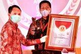 Pemkot Magelang dorong warga berinovasi untuk kesejahteraan