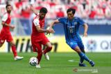 Korsel jadi tuan rumah sistem gugur Liga Champions Asia