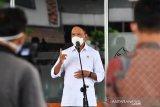 Indonesia bakal punya laboratorium anti-doping di RS Solo