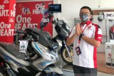 Astra Motor Papua gelar pameran Honda virtual