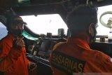 Nelayan asal Kolaka hilang terseret arus setelah mesin kapal mati