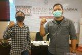 Musda PFI Makassar tetapkan Iqbal Lubis Ketua terpilih