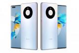 Huawei Mate 50 diluncurkan Oktober?