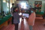 Belasan desa di Gunung Mas telah salurkan BLT DD untuk Desember 2020