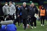 Sejumlah pemain Newcastle alami kelelahan ekstrem dampak COVID-19