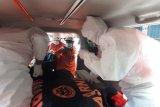 Pemilik dan 3 pekerja lainnya di Jimbaran tewas keracunan gas kimia