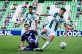 Groningen mengalahkan Sparta Rotterdam 3-2