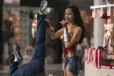 'Wonder Woman 3' segera diporduksi