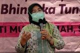 MPR: Setiap warga negara harus berperan aktif jaga persatuan-kesatuan