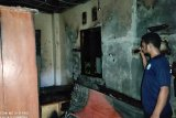 Polisi selidiki  perusakan dan pembakaran asrama mahasiswa Yalimo  di Waena Jayapura