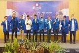 Achmad Diran kembali dipercaya nakhodai DPW PAN Kalteng