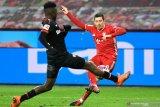 Jadwal lengkap pekan ke-15 Liga Jerman, Muenchen dijamu Gladbach