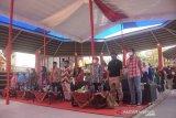Memperingati Hari Ibu ke-92 Pemkot Padang Panjang gelar beragam lomba