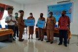 Dinas Pendidikan Papua apresiasi dukungan BI tingkatan kualitas pendidikan