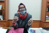 Seluruh anggota DPRD Kulon Progo menjalani swab test di RS Hardjolukito