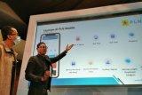 Aplikasi New PLN Mobile telah diluncurkan, penuhi kebutuhan pelanggan