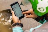 Sinergi Telkomsel - Gojek semakin kuat dukung digitalisasi UMKM