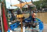 Nelayan Batang: PLTU harus tertibkan pembuangan lumpur dermaga