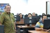 Dosen IIB Darmajaya raih penghargaan Jakarta Award dan JDCN Forum 2020