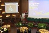 Bank NTB Syariah dapat kuota 1.800 perumahan FLPP senilai Rp193 miliar