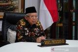 ASN berkualitas kunci keberhasilan reformasi birokrasi
