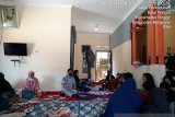 Dua korban tewas saat lakalantas di Tol Permai, ini yang dilakukan Jasa Raharja