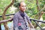 Wisatawan ke Cianjur wajib bawa surat keterangan bebas COVID-19