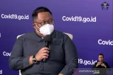 Keuskupan Agung Jakarta minta misa tatap muka dihentikan sementara