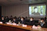 Testimoni Warga Uighur Xinjiang