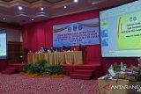 Padang Panjang meraih insentif guru PAUD tertinggi di Sumbar