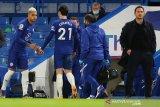 Ben Chilwell terancam tak bisa perkuat Chelsea di laga Boxing Day