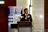 Dubes RI: Ethiopia tujuan investasi utama di Afrika