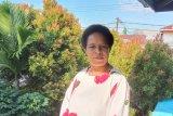 Forum Puspa Anggrek Hitam Papua minta sosok ibu diberi penghargaan