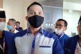 DPW PAN NTB gelar Muswil memilih pengurus baru