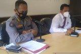 Penyidik periksa mantan anggota KPU Papua terkait korupsi di Tolikara