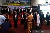12 atlet PASI Sumbar berpotensi raih medali PON Papua