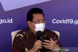 Tim Pakar Satgas: Liburan panjang picu penularan COVID-19
