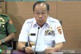 Lemhannas: Pemerintah Indonesia harus jamin vaksin COVID-19 aman bagi masyarakat