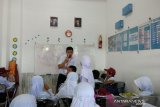 Satgas COVID-19 Makassar belum berikan sinyal pembelajaran tatap muka pada 2021