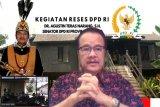 Teras: Hubungan masyarakat dan PBS di Kalteng semakin 'kurang sehat'
