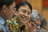 Menkes Budi Sadikin diminta presiden selesaikan masalah COVID-19 secepatnya