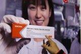 Hipmi yakin vaksin COVID-19 akan beri sentimen positif bagi pertumbuhan ekonomi