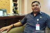 Realisasi dana reses 16 anggota DPRD NTB menjadi temuan BPK